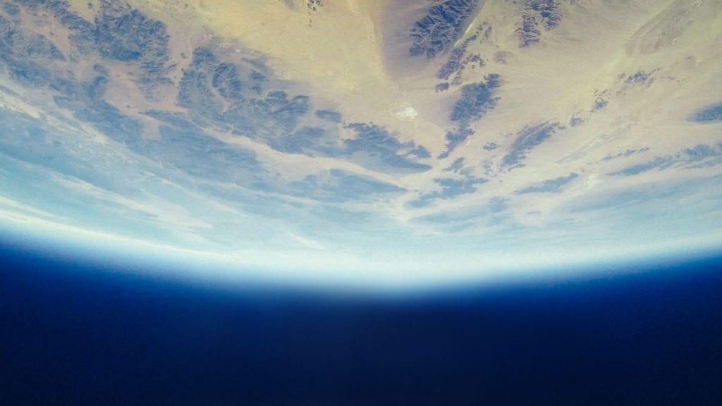 Terra - Engepoli