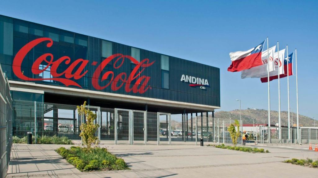 coca-cola-andina-engepoli