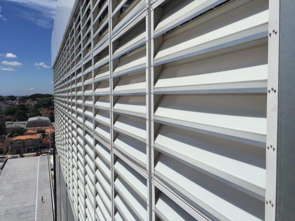 LUXVENT ventilação iluminação natural