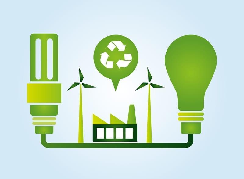 Benefícios da Luz Natural - Engepoli Sistemas Sustentáveis