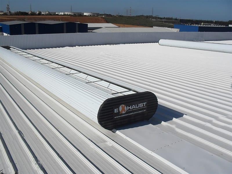 sistema-exhaust-ventilação-natural