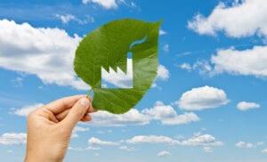 quais as atitudes para se alcançar o desenvolvimento sustentável